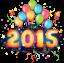 2015-й год