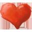 Рукотворное сердце