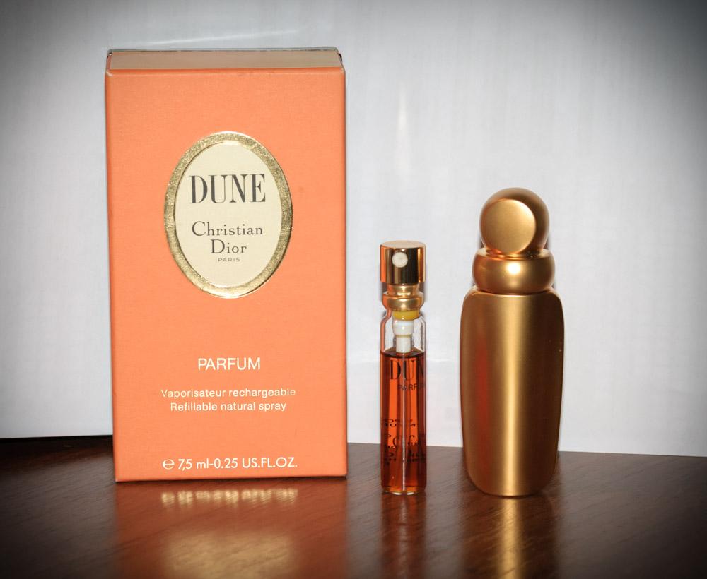 Dune Parfum Dior Laparfumerie лучший парфюмерный форум россии