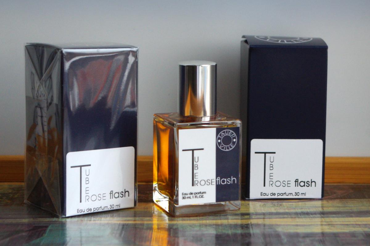 Laparfumerie for Thierry mugler miroir des vanites