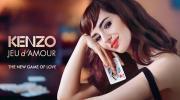 Прикрепленное изображение: kenzo-jeu-damour-eau-de-parfum (1).jpg