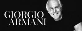 Прикрепленное изображение: giorgio_armani.jpg