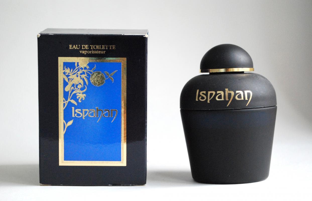 YR Ispahan (L) parf 15ml