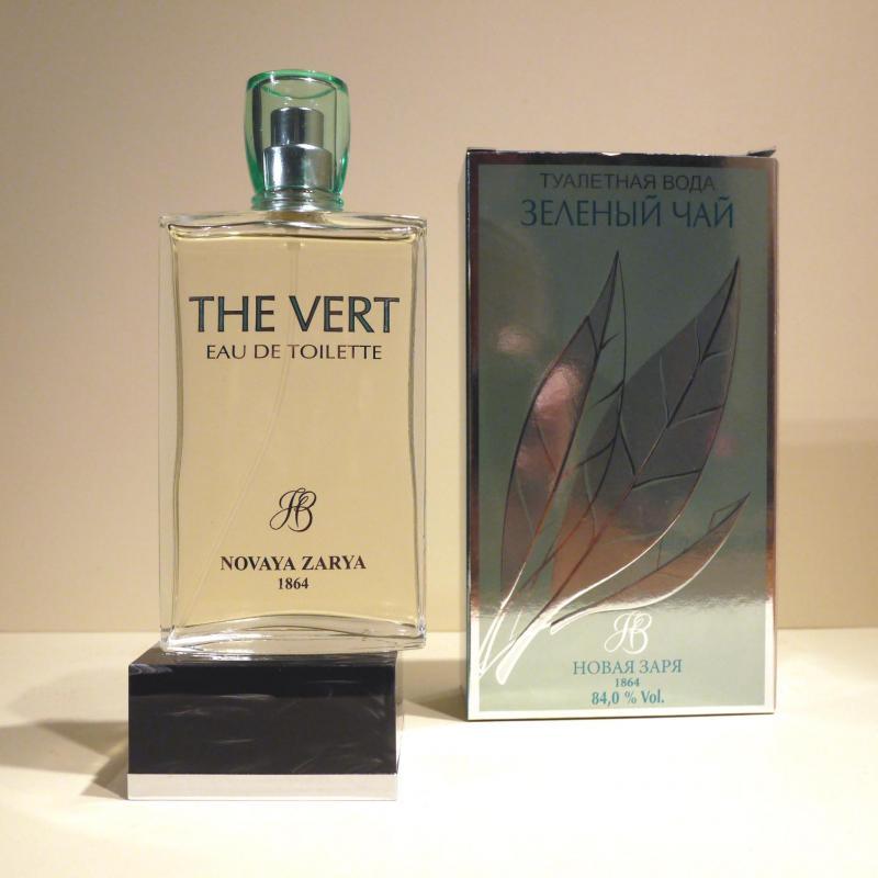 Сложно себе представить современного успешного мужчину, который не пользуется парфюмом.