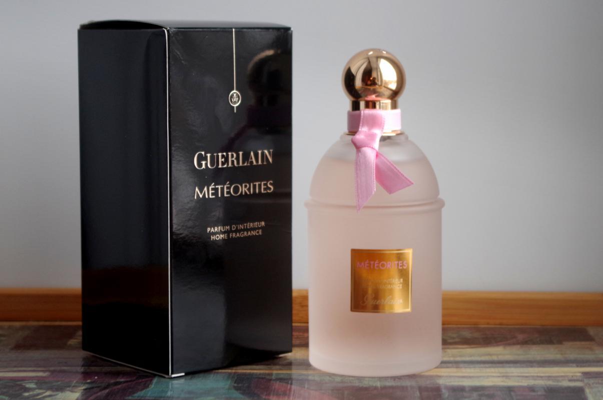 D'interieur Meteorites LaparfumerieЛучший D'interieur LaparfumerieЛучший Парфюмерный Meteorites Parfum D'interieur Parfum Parfum Meteorites Парфюмерный UVzpLSGqM