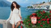 Прикрепленное изображение: 1612769337_prekrasnaja-deva-cassel-i-aromat-roz-v-reklame-novogo-parfjuma-dolce-rose_01.jpg