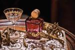 Прикрепленное изображение: Aedes de Venustas eau de parfum.jpg