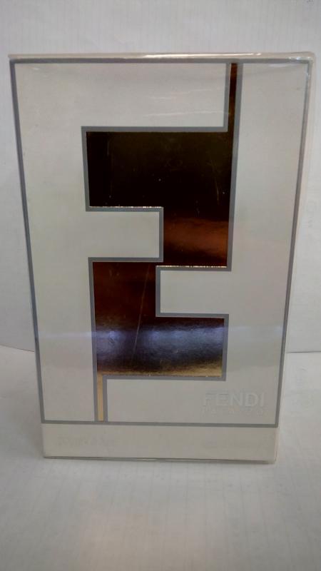 Palazzo Fendi Eau De Toilette Laparfumerie лучший парфюмерный