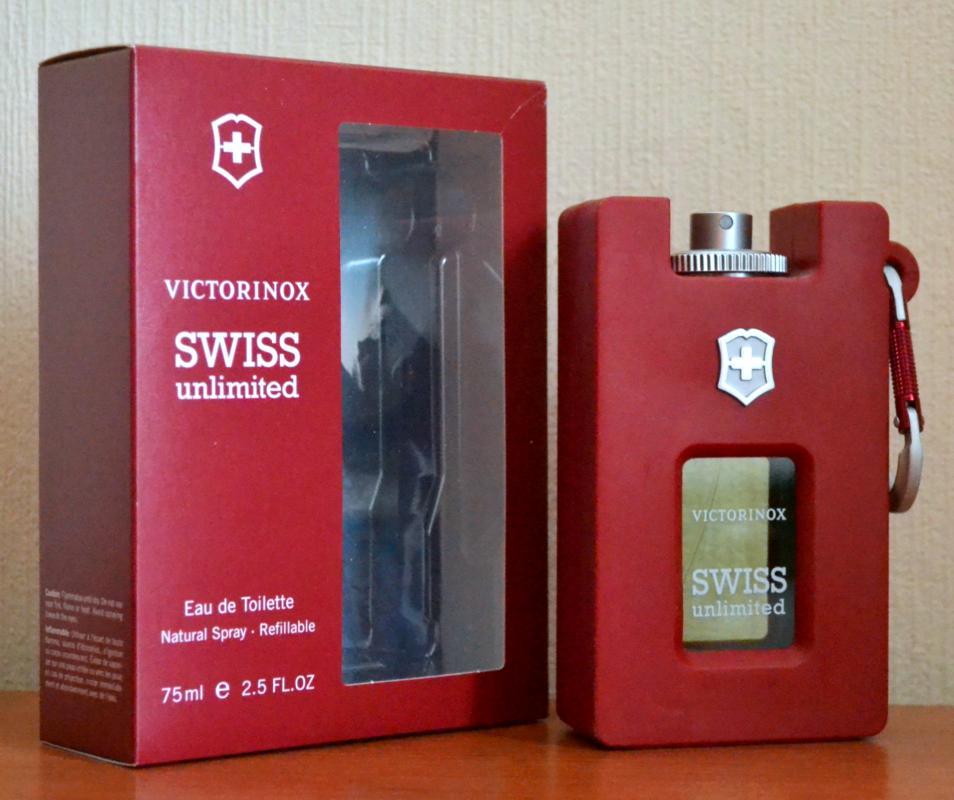 Swiss army classic мл edt спрей для мужчин от victorinox запечатанной коробке подлинный.