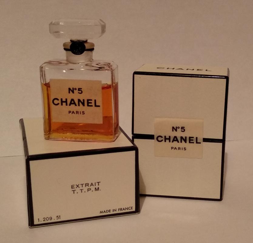 Chanel 5 Parfum Laparfumerie лучший парфюмерный форум россии