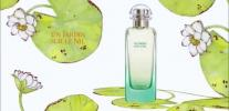 Прикрепленное изображение: hermes_un jardin_sur_le_nil_good_parfum.jpg