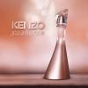 Прикрепленное изображение: data-brands-kenzo-kenzo-jeu-damour-4-800x800.png