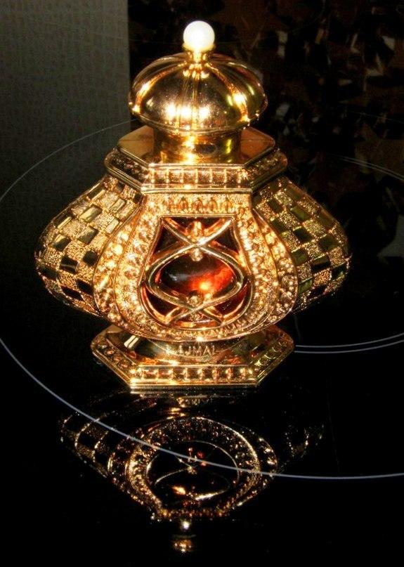 арабские духи коллекции фото композиции можно включать
