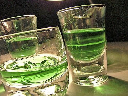 http://www.laparfumerie.org/uploads/parfumedia/1348267368.jpg