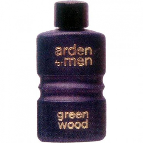 arden black single men Sandalwood cologne by elizabeth arden, sandalwood is a men's oriental fougere cologne from 1956 it has woody, aromatic, balsamic, fresh spicy, and amber main accords.
