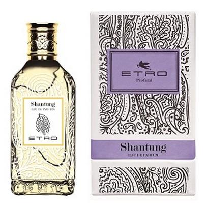 Лучшие унисекс парфюмы