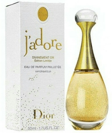 J Adore Gold Supreme Divinement Or 60418ae1ab9fe