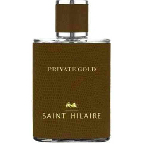 Saint Hilaire Private Gold