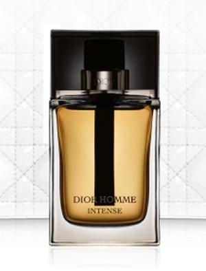 http://www.laparfumerie.org/uploads/parfumedia/aa1/3357e5a1317908345.jpg
