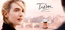 Прикрепленное изображение: Tresor, Lancome.jpg