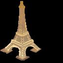 A Paris фотография