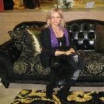 Olya-grine фотография