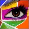 Iriya фотография