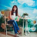 S-Irina фотография