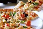 Пицца фотография