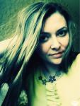 Тanisha фотография