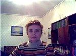 GalinaKl фотография