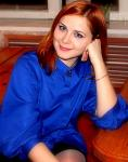 pomaz_olja фотография