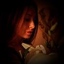 Zheneva фотография