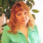 Татьяна_2012 фотография