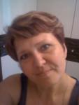VIKUSIK фотография