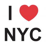 NYC фотография