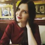Tatiana_M фотография