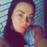 Нифонтова Татьяна фотография