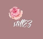 stillEZ фотография