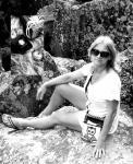 yuliy фотография