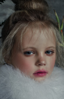 Elena V фотография