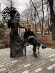 Saleev фотография